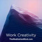 work creativity premium meditation music mp3
