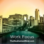 work focus meditation music mp3